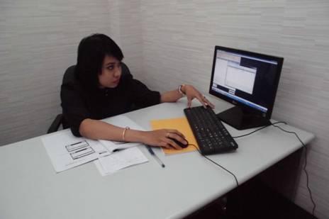 MYOB Private, Peserta UMUM dari Mampang, Jakarta